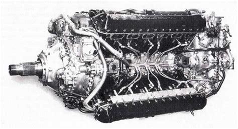 motores en guerra 8467718951 motores de aviaci 243 n p 225 gina 3 foro segunda guerra mundial