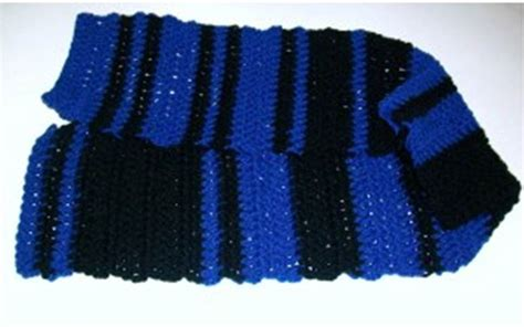Zatulini Scraft Zatulini Collection F best of craft 2011 scarves make handmade crochet craft