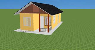 home sweet home tutorial sweet home 3d cara menyimpan home sweet home tutorial sweet home 3d cara menyimpan