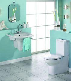 turquoise bathroom suite bathroom on pinterest turquoise bathroom aqua bathroom and turquoise
