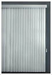 2 inch vertical blinds faux wood 2 inch blinds vertical blinds vertical blinds