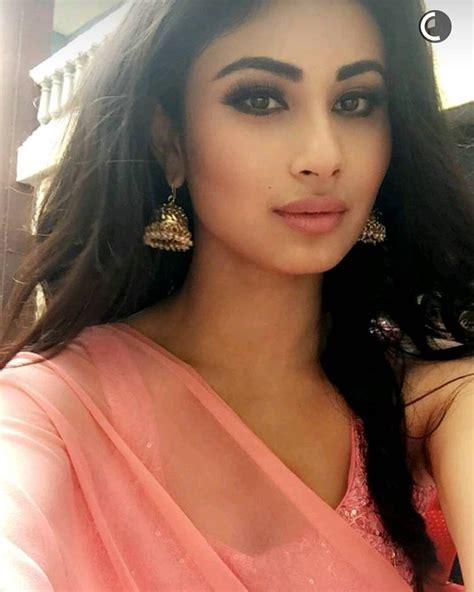 bollywood celebrity instagram names 31 best images about mouni roy on pinterest trips