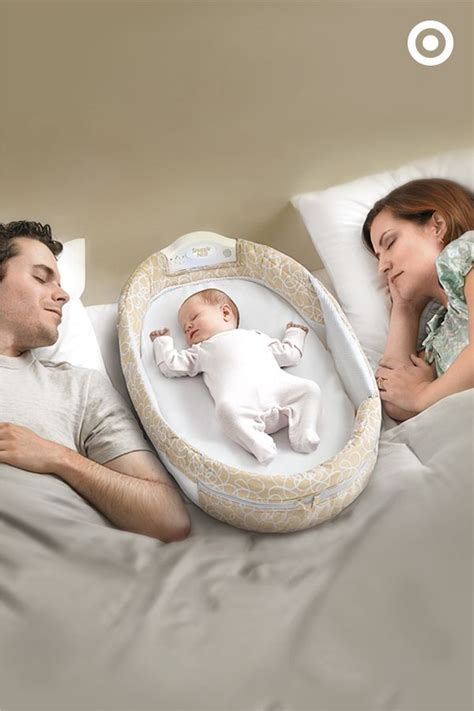 how to keep baby from rolling in crib best 25 newborn and ideas on newborn