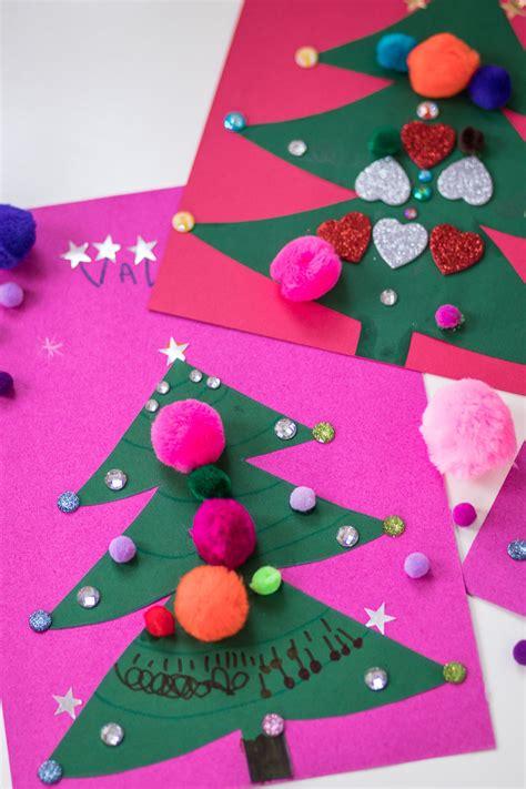 basteln mit kindergartenkindern advent basteln mit kindern im advent s finest