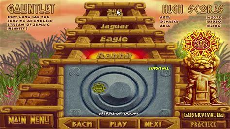 full version popcap games free download popcap games 2017 collection free download full version