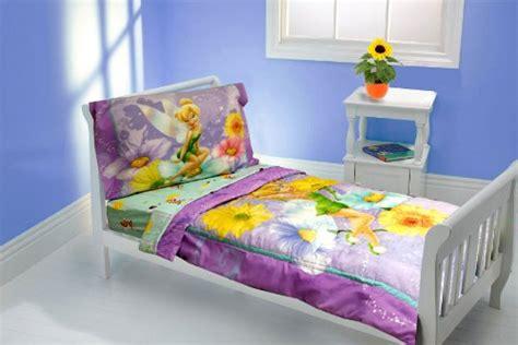 tinkerbell bedroom furniture best tinkerbell bedroom decor for 2015