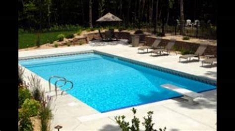 Affordable Pool | awesome affordable swimming pools with