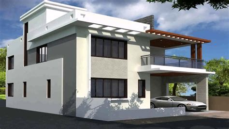 free 3d exterior home design program 3d exterior home design software free online youtube