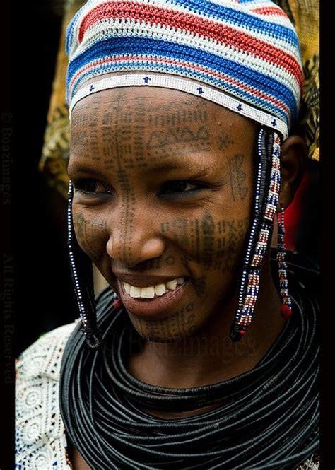 african tattoo history beauty of africa benin i lovee ittt african black