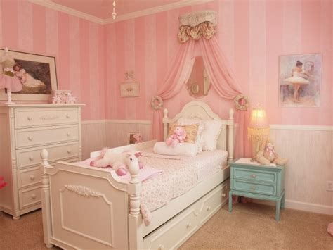 ballet bedroom heavenly haus interiors traditional kids charlotte