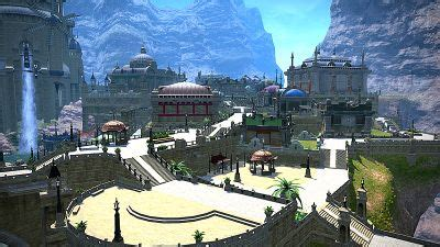 ff14 housing housing final fantasy xiv a realm reborn wiki ffxiv ff14 arr community wiki and