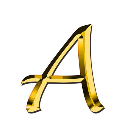 H Letter Alphabet 183 Free Image On Pixabay letters abc a 183 free image on pixabay