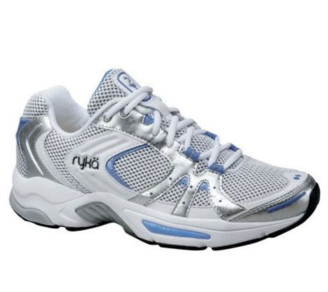 does kelly ripa wear ryka ryka kelly ripa quot core strength xt quot cross training shoe