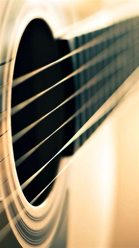 guitar wallpapers images  pinterest guitars