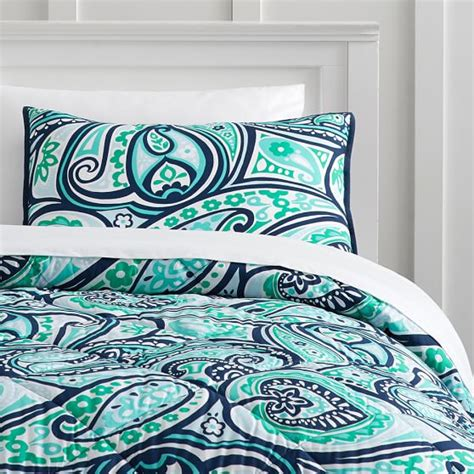 paisley bedding for paisley value comforter set with sheets