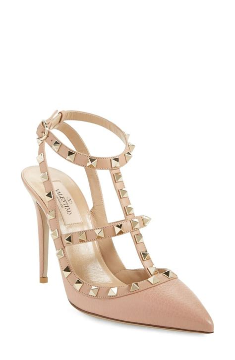 Flatshoes High Heels Valentino Rockstud Suede Mirorr Quality 41 best ten points shoes images on shoes pandora and cowboy boot