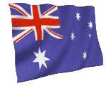 Aqu Las Ms Hermosas Imgenes De Gifs De Flores Con Frases | bandera de australia im 225 genes animadas gifs y