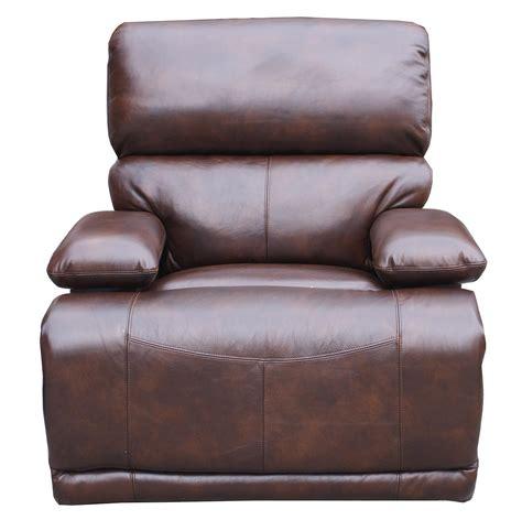 bark o lounger recliner barcalounger hudson ll casual comforts power reclining