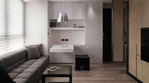 tiny apartment living a tiny taiwanese apartment