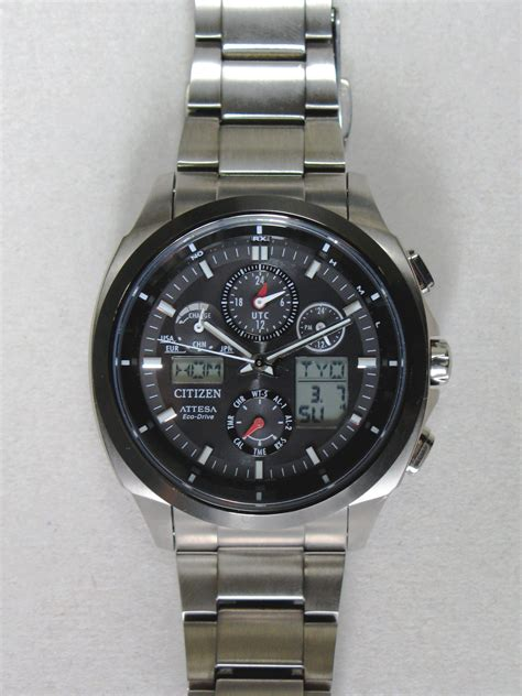 File:Citizen Attesa Eco Drive ATV53 3023 01   Wikimedia Commons