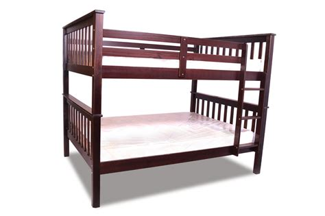 t bunk beds wooden archives furtado furniture