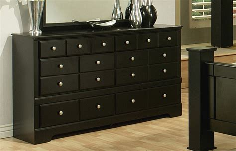 How To Decorate The Top Of Your Bedroom Dressers Best Dressers For Bedroom