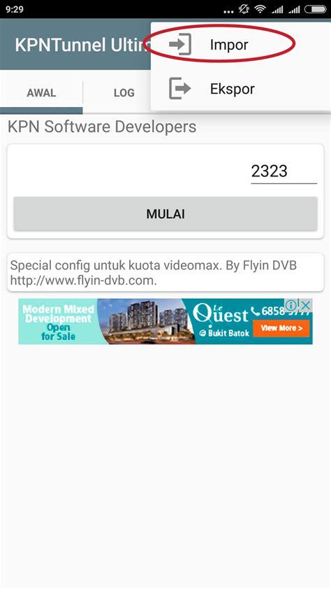 aplikasi untuk mengubah kuota videomax cara menggunakan kuota videomax untuk browsing dan