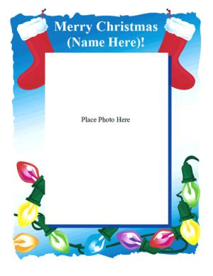christmas invite template microsoft word 5 useful microsoft word templates