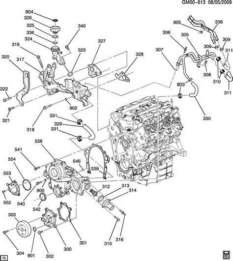 chevy 2007 chevrolet impala engine diagram chevrolet auto parts catalog and diagram chevy heater core diagram car interior design