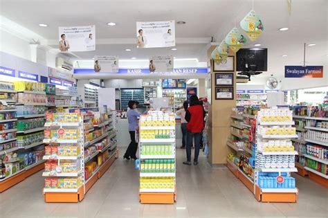 Kursi Roda Di Kimia Farma tahun 2015 kimia farma targetkan miliki 742 apotek dan 308 klinik swa co id