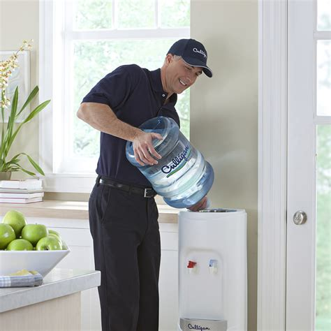 home water filtration water softener systems culligan