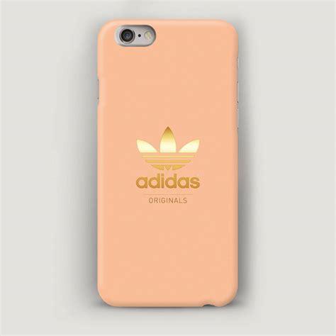 Softcase Anticrack Iphone 7 Plus 1 iphone 6s adidas iphone 6 plus gold iphone