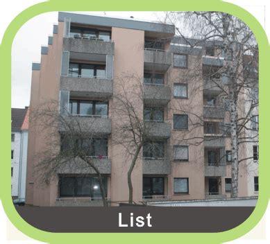 bettdecken hannover herzlich willkommen auf der webseite m 246 blierte apartments