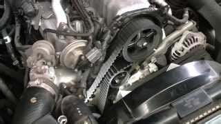 Ring Piston Ford Ranger Ford Everest Mazda Bt50 virginia reyes decorrea 208 records found address