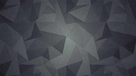 grey graphic pattern 52 grey wallpaper backgrounds images pictures design