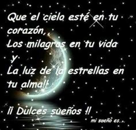 imagen linda d buenas noche d luzdari 1000 images about linda noche on pinterest la luna and
