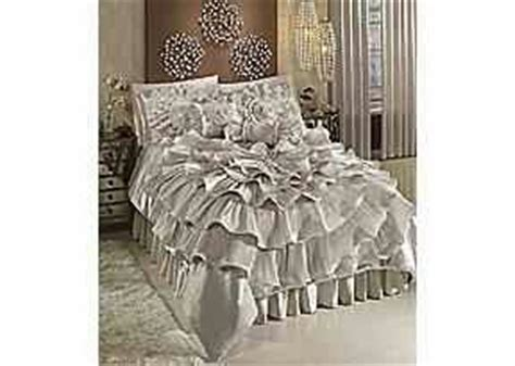bejeweled romance comforter set bejeweled romance bedding from midnight velvet catalog
