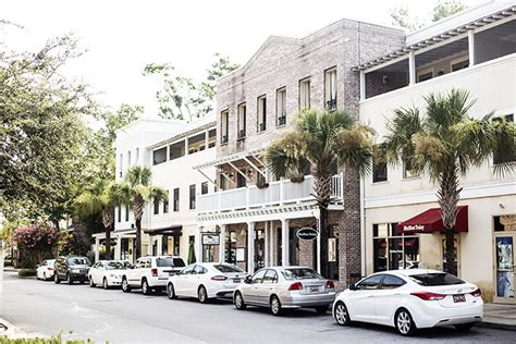 Superior Hilton Garden Inn Bluffton Sc #1: Downtown-Bluffton.jpg