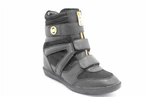 Berapa Tas Merk Michael Kors 9 best michael kors schoenen images on michael kors michael o keefe and ad caigns