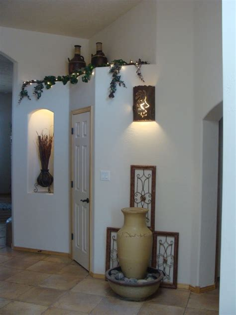 foyer ledge decorating ideas decorating plant ledge foyer entry decorations ledge in