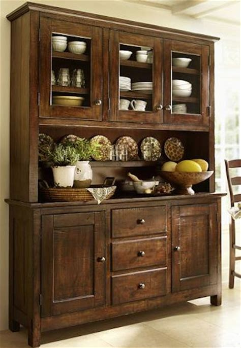 best 25 crockery cabinet ideas on pinterest black best 25 hutch decorating ideas on pinterest china cabinet