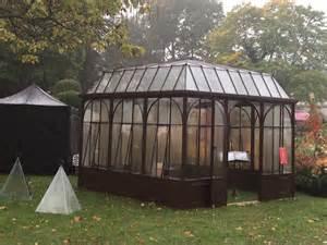 stunning serre de jardin a vendre contemporary amazing