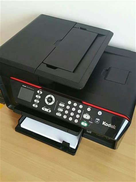 Kodak Office 6 1 by Kodak Office 61 All In One Printer For Sale In