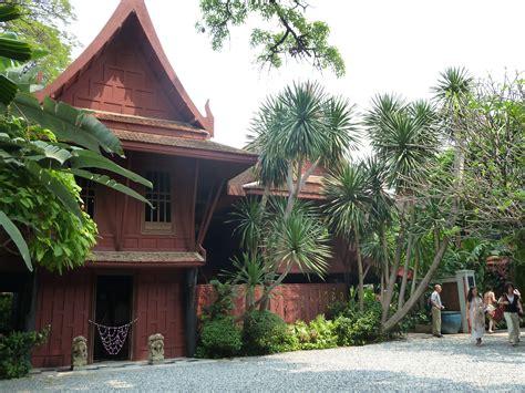 jim thompson house file jim thompson house bangkok p1110293 jpg wikimedia commons