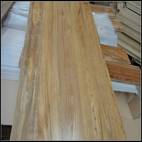 wood flooring manufacturers spotted gum engineered hardwood flooring manufacturers spotted gum engineered hardwood flooring
