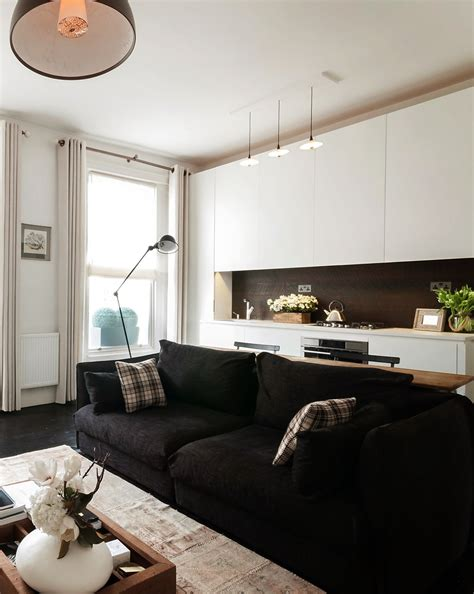 design inspiration for small apartments less than 600