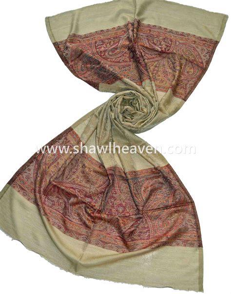 designer wool shawls scarves tri overseas
