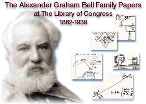 alexander graham bell biography movie quotes about telephone invention quotesgram