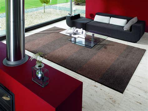 teppiche kombinieren teppich mit laminat kombinieren thebeeandthistleinn