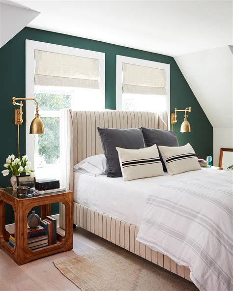 beach house bedrooms our beach house bedroom the reveal bright bazaar by